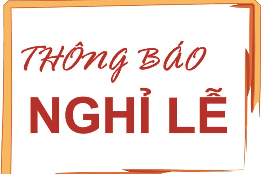 Nghi-Gio-To-Hung-Vuo
